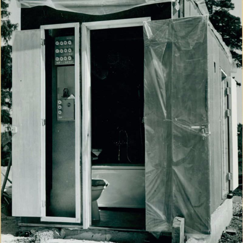 siteassets/img/article/history/square/prefab-rumselement-1962.jpg