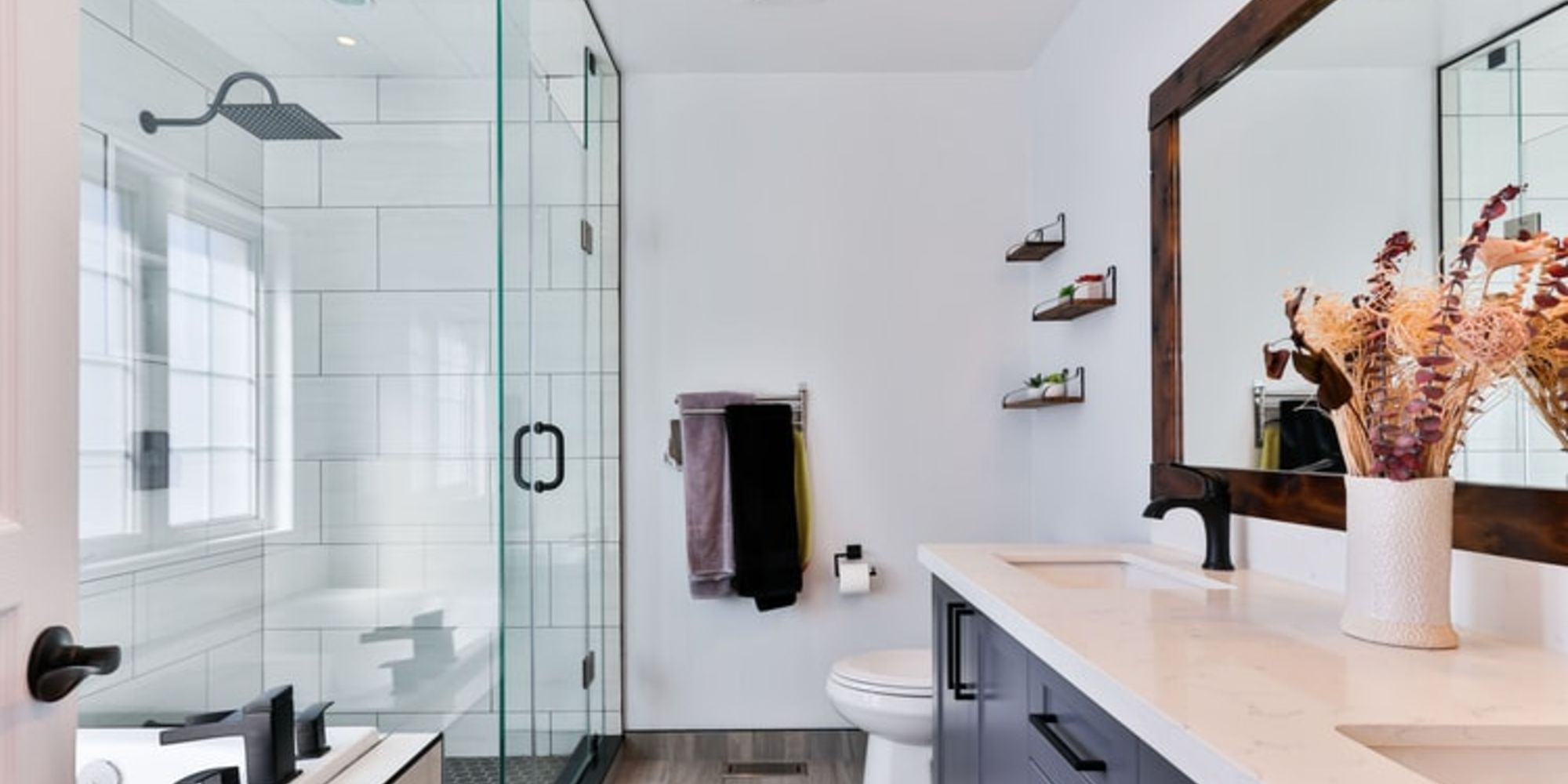 siteassets/img/article/inspiration/------5/bathroom-style-2.jpg
