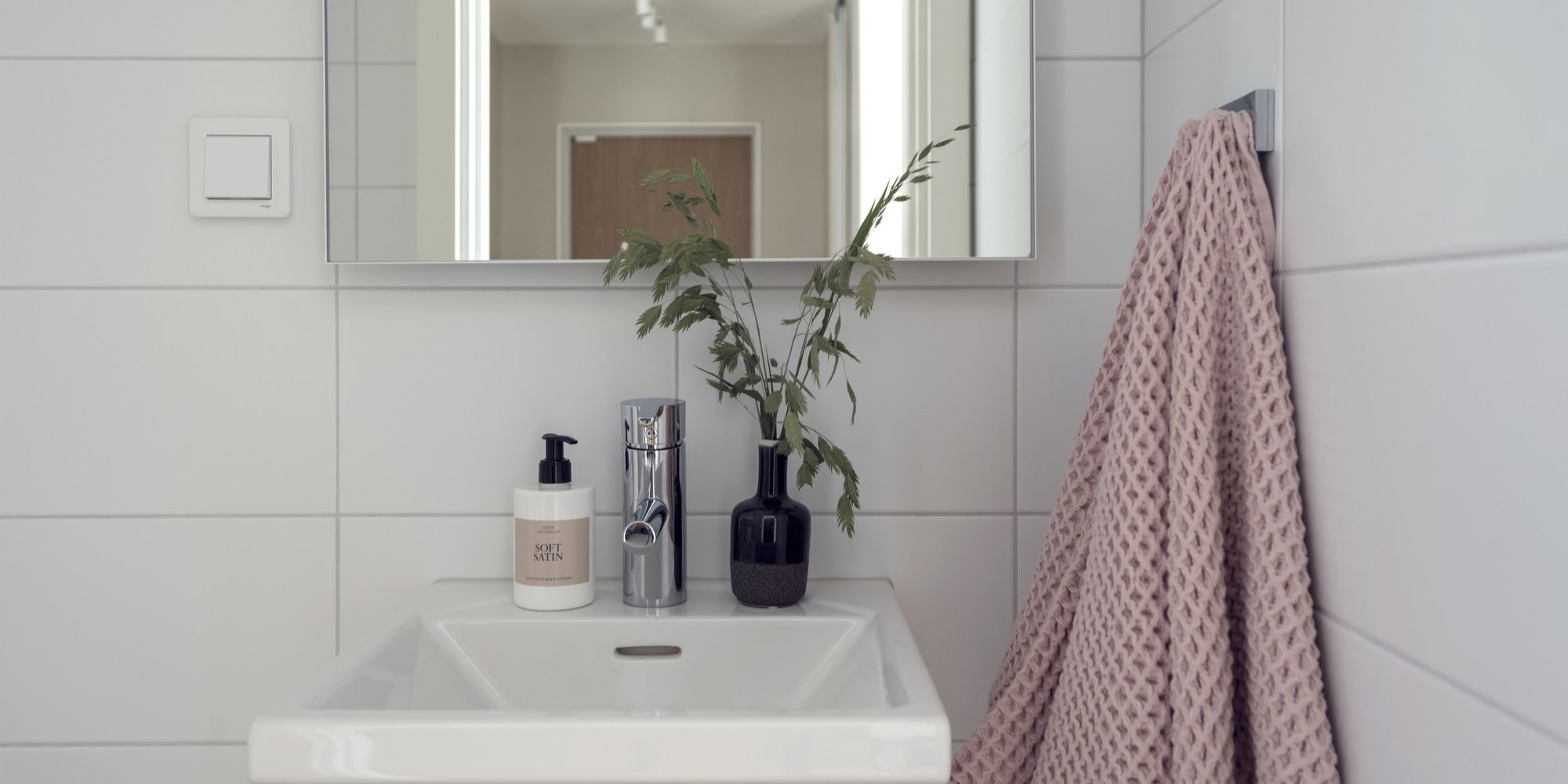 siteassets/img/article/inspiration/------5/bathroom-style-9.jpg