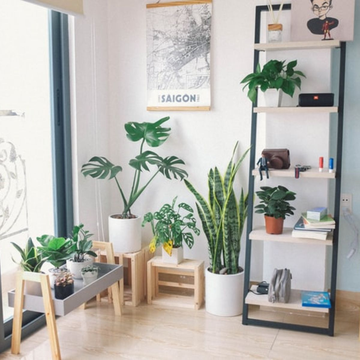 siteassets/img/article/inspiration/plants/new-interior-9.jpg