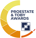 siteassets/img/brand/awards/proestatetoby.png