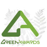 siteassets/img/nagrads/green-awards.png